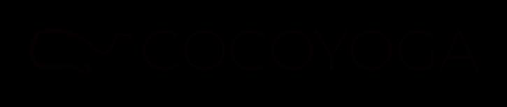 予約カレンダー(COCOYOGA/Uni)
