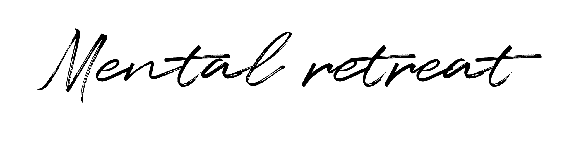 hacomono