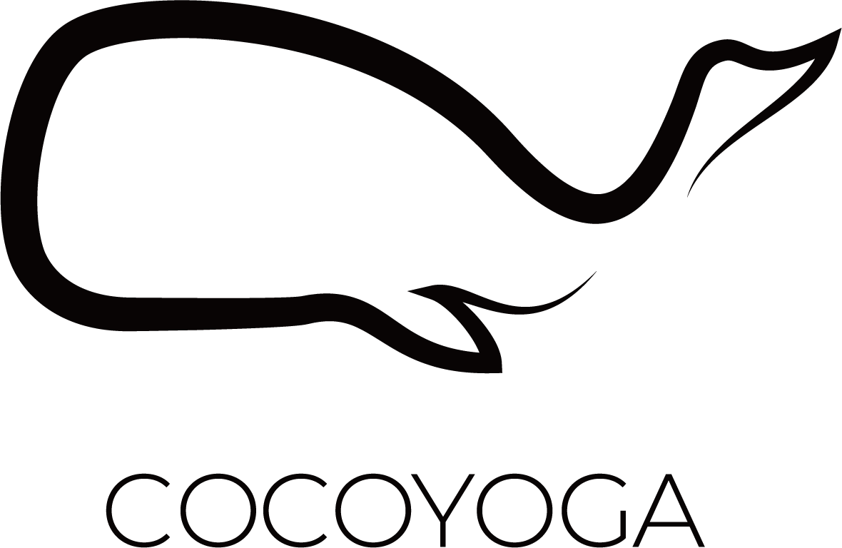 COCOYOGA BOOKING
